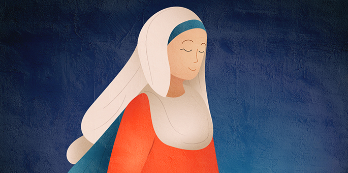 Illustration: © Chabad.org