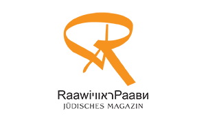 Raawi ראווי Раави Jüdisches Magazin