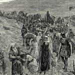 Die Belagerung Jerusalems