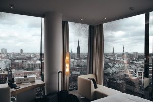 Hamburg by LS_Photo