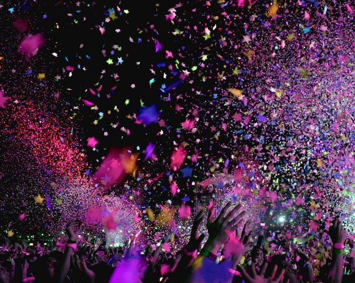 celebration_copyright_ktphotography