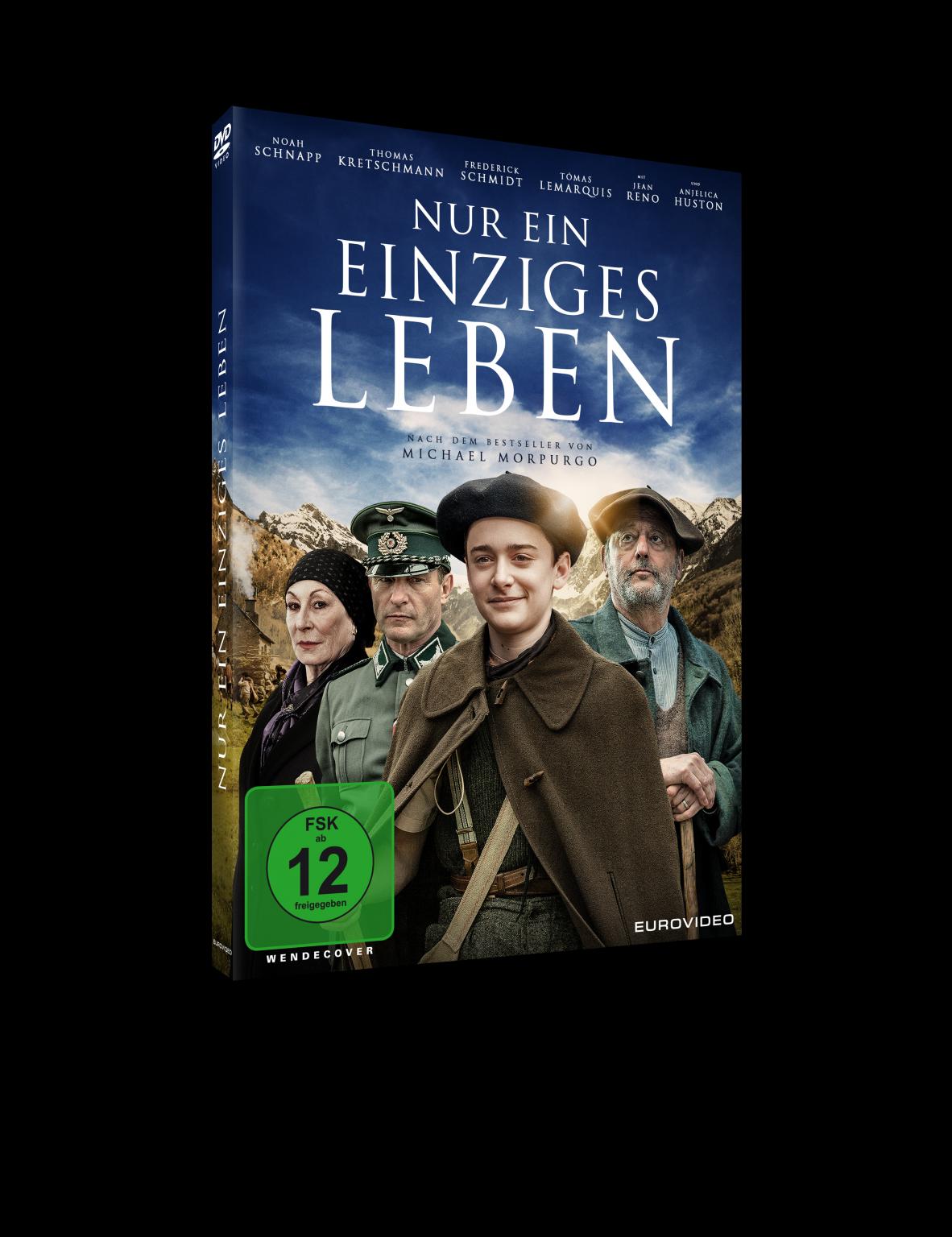 NurEinEinzigesLeben-DVD_3D